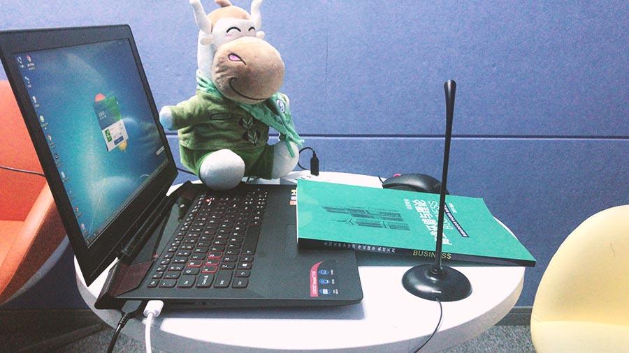 USCPA考试:如何利用假期时间备考USCPA?