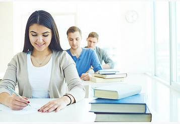 分享USCPA考试提分技巧,赶紧来GET