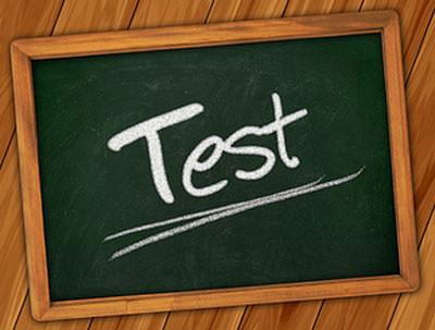 大学生可以报考USCPA考试吗?