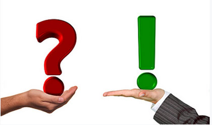 美国注册会计师(USCPA)通过率高吗?