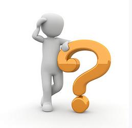CMA和USCPA考哪个好?
